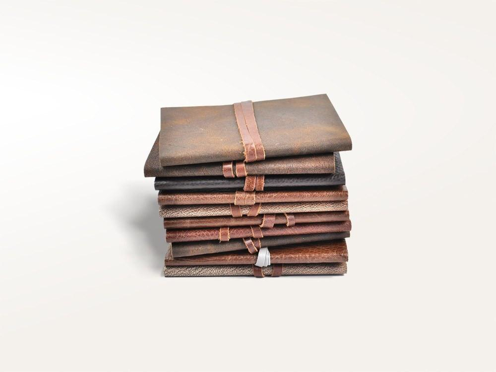 slim-flexi-leather-pocket-journal